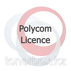 Лицензии для Видеоконференций