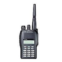 Носимая рация Motorola GP688 GP688 FM