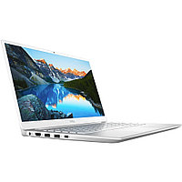 """Ноутбук Dell Inspiron 5490 210-ASSF 5490-3851 (14 """", FHD 1920x1080, Intel, Core i5, 8 Гб, SSD)"""