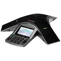 Аудиоконференция Polycom CX3000 (for MS Lync) 2200-15810-025