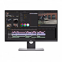"""Монитор Dell UltraSharp UP2716D 716D-2054 (27 """", 60, 2560x1440, AH-IPS)"""