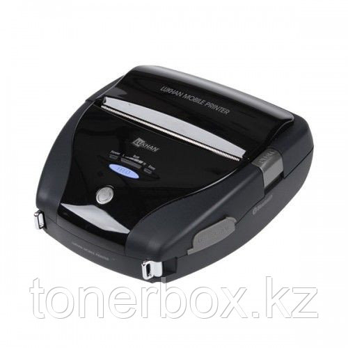 Принтер этикеток Sewoo LK-P41SW