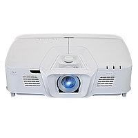 Проектор Viewsonic PRO8800WUL, фото 1