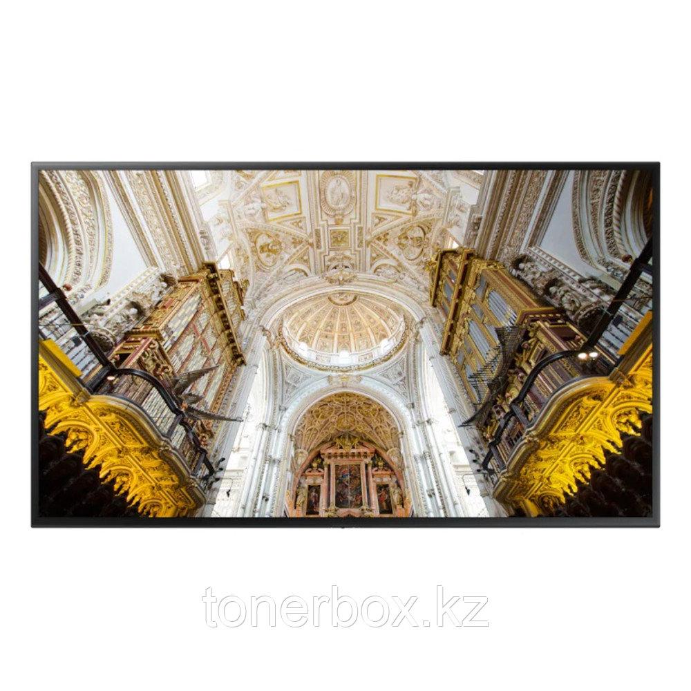 LCD панель Samsung LH43QBNEBGC/CI