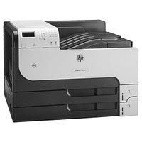 Принтер HP LaserJet Enterprise 700 M712dn CF236A (А3, Лазерный, Монохромный (Ч/Б))