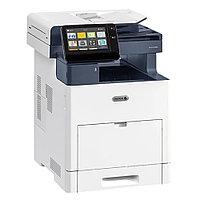 МФУ Xerox B605V_S (А4, Лазерный, Монохромный (Ч/Б))