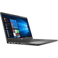 """Ноутбук Dell Latitude 7300 210-ARVT-A2 (13.3 """", FHD 1920x1080, Intel, Core i7, 16 Гб, SSD), фото 1"""