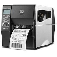 Принтер этикеток Zebra ZT230 ZT23042-T0E200FZ