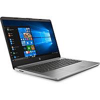 "Ноутбук HP 340S G7 8VV95EA (14 "", FHD 1920x1080, Intel, Core i5, 8 Гб, SSD), фото 1"