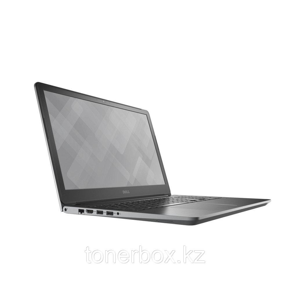 """Ноутбук Dell Vostro 5568 7200U 2,5 GHz 210-AIXN (15.6 """", FHD 1920x1080, Core i5)"""