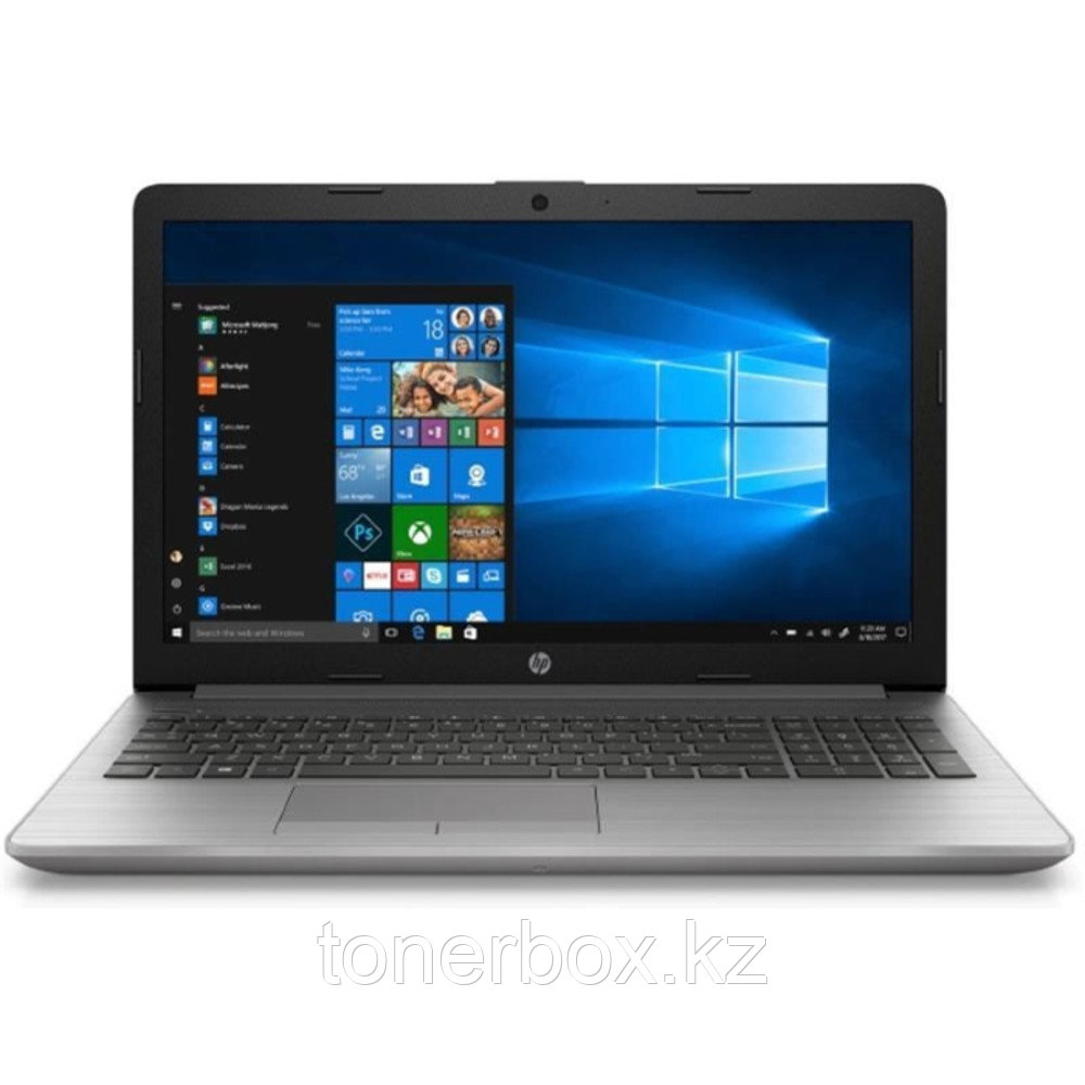 "Ноутбук HP 250 G7 6EC68EA (15.6 "", FHD 1920x1080, Intel, Core i5, 8 Гб, SSD)"