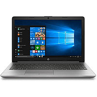 "Ноутбук HP 250 G7 6EC68EA (15.6 "", FHD 1920x1080, Intel, Core i5, 8 Гб, SSD), фото 1"