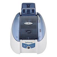 Принтер для карт Evolis Tattoo2 RW CONTACTLESS - Printer with SpringCard Crazy Writer HSP TTR201BBH-00HS, фото 1
