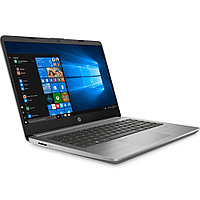 "Ноутбук HP 340S G7 8VV01EA (14 "", FHD 1920x1080, Intel, Core i5, 8 Гб, SSD), фото 1"