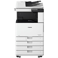 МФУ Canon imageRUNNER C3125i 3653C005 (А3, Лазерный, Цветной)