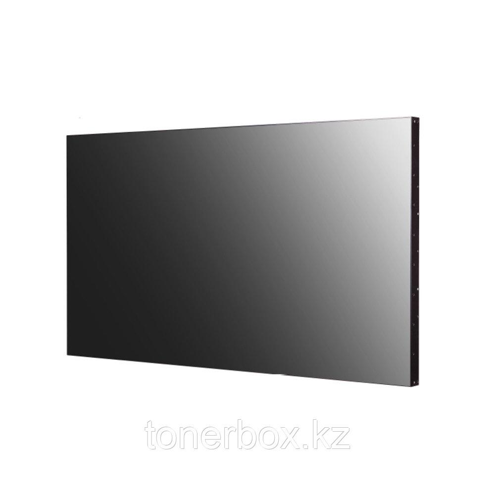 LCD панель LG 49VL5B