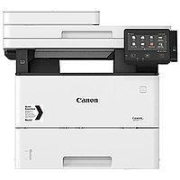 МФУ Canon i-SENSYS MF542x 3513C004 (А4, Лазерный, Монохромный (Ч/Б))