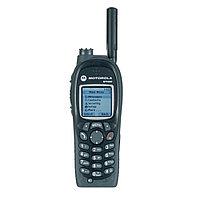 Носимая рация Motorola MTH 800 MTH800