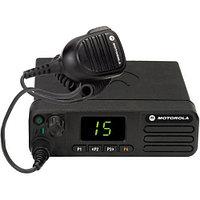 Стационарная рация Motorola Радиостанция Motorola DM4400 DM4400 403-470 МГц (25-45Вт)