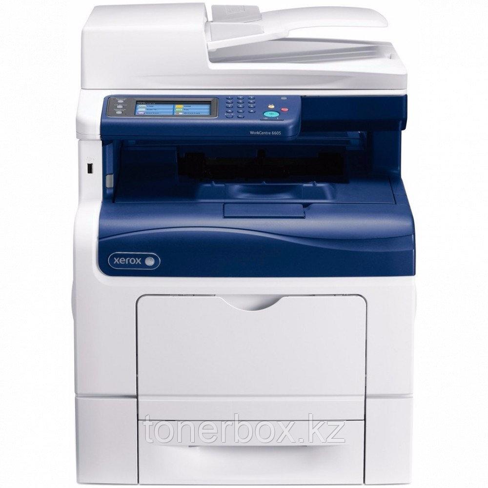 МФУ Xerox VersaLink B7025/30/35 B7001V_D (А3, Лазерный, Монохромный (Ч/Б))