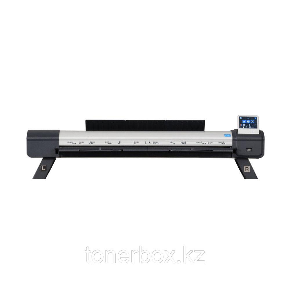 """Широкоформатный сканер Canon imagePROGRAF L24ei для TM-200 3421V856 (A1+, 24"""", CIS)"""