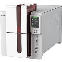 Принтер для карт Evolis Primacy LCD Simplex Expert PM1H0000LS
