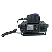 Стационарная рация HYT (Hytera) MD-785G 400-470 МГц (45Вт)