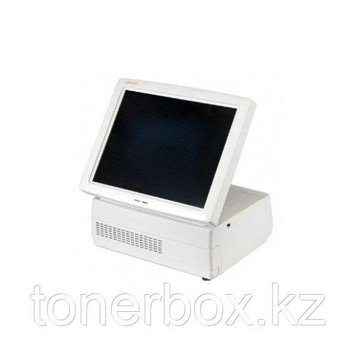 POS терминал Posiflex HT-4712H - Pentium