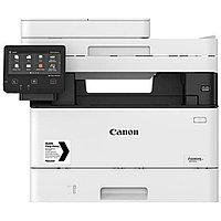 МФУ Canon i-Sensys MF443dw 3514C008 (А4, Лазерный, Монохромный (Ч/Б))