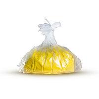 Тонер Europrint HP CLJ 1215/1025 Yellow (10 кг)