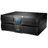 Дополнительная АКБ для ИБП Conteg GES022B109335