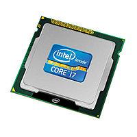 Процессор Intel Core i7-8700 CM8068403358316 (3.2 Ггц, 6 ядер, 12 Мб)