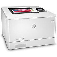 Принтер HP Color LaserJet Pro M454dn W1Y44A (А4, Лазерный, Цветной), фото 1