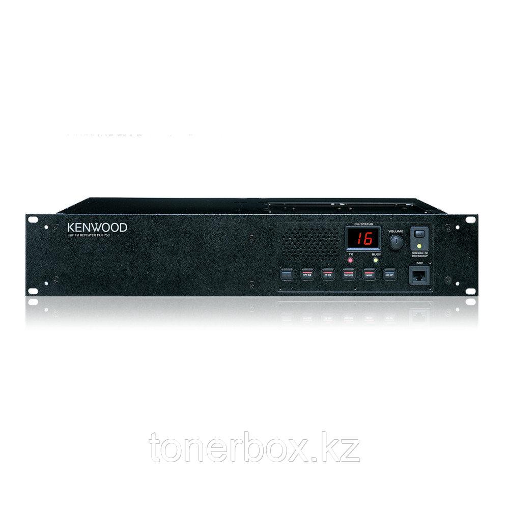 Ретранслятор Kenwood TKR-850