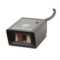 Сканер штрихкода Opticon NVL 3101 13092 (Стационарный, 2D)