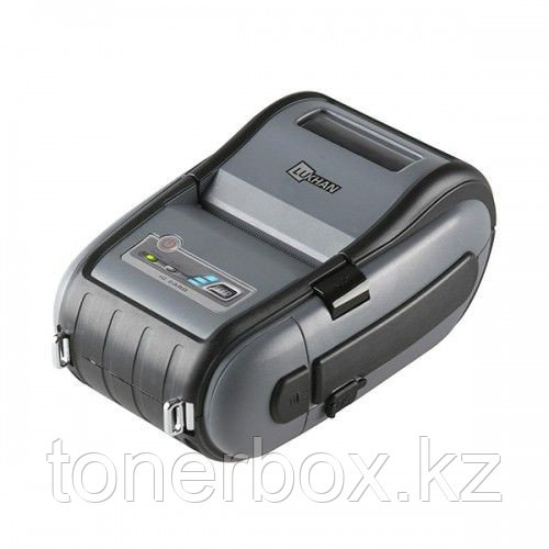 Принтер этикеток Sewoo LK-P11SW