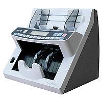 Счетчик банкнот Magner 75 D Magner75D
