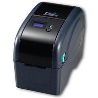 Термопринтер TSC TTP-323 99-040A032-00LF