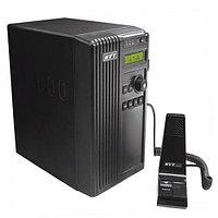 Ретранслятор HYT (Hytera) Ретранслятор HYT TR-800 TR-800 146-174МГц