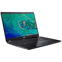 "Ноутбук Acer ASPIRE 5 A515-54 NX.HDJER.003 (15.6 "", FHD 1920x1080, Core i3, 4 Гб, SSD), фото 1"