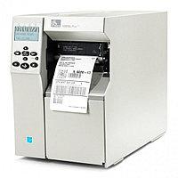 Принтер этикеток Zebra 105SLPlus 102-80E-00000