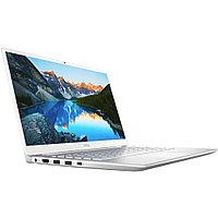 """Ноутбук Dell Inspiron 5490 210-ASSF-A2 (14 """", FHD 1920x1080, Intel, Core i5, 4 Гб, SSD), фото 1"""