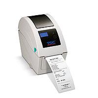 Принтер этикеток TSC TDP-225 99-039A001-00LF