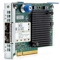 Сетевая карта HP Ethernet 10/25Gb 817749-B21 (SFP28)