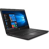 """Ноутбук HP 240 G7 6HL14EA (14 """", HD 1366x768, Intel, Core i5, 8 Гб, SSD), фото 1"""