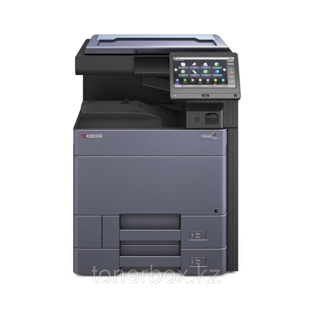 МФУ Kyocera TASKalfa 2553ci 1102VH3NL0 (А3, Лазерный, Цветной)