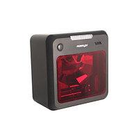 Сканер штрихкода Posiflex TS-2200R-B (Стационарный, 1D)