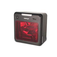 Сканер штрихкода Posiflex TS-2200U-B (Стационарный, 1D)