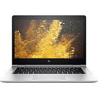 """Ноутбук HP EliteBook x360 1030 G2 Touch X3U20AV/TC1 (13.3 """", FHD 1920x1080, Intel, Core i5, 8 Гб, SSD)"""