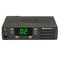 Стационарная рация Motorola Радиостанция Motorola DM1400 DM1400 136-174МГц (аналоговая)